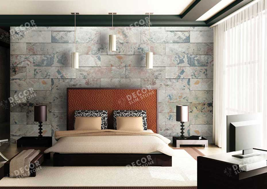 How to Pair Lighting Fixtures with Decor Slim Stone GmbH Veneers for Spectacular Results
